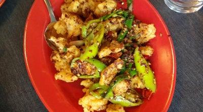 Photo of Chinese Restaurant Chinese Dragon Cafe at 1082, Kotte Road, Rajagiriya, Sri Lanka