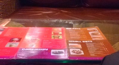 Photo of Coffee Shop Cafe Coffee Day at Vivekanand Marg, Bhubaneswar 751003, India