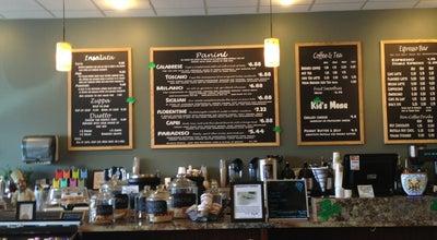 Photo of Ice Cream Shop Tutto Gelato Cafe at 755 Chestnut Ridge Rd, Morgantown, WV 26505, United States