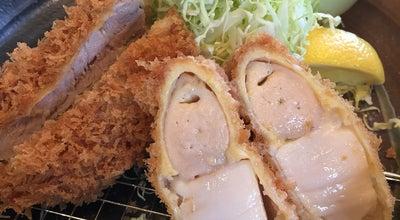 Photo of Japanese Restaurant とんQ ふじみ野店 at 鶴ヶ舞3-7-5, ふじみ野市 356-0041, Japan