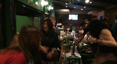 Photo of Bar วิเศษ ๑๖๘ at Nimmanhaemin, Chiang Mai, Thailand