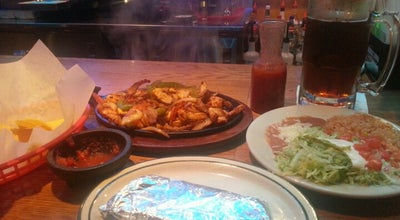 Photo of Mexican Restaurant Don Julios at 4660 Highway 61 N, White Bear Lake, MN 55110, United States
