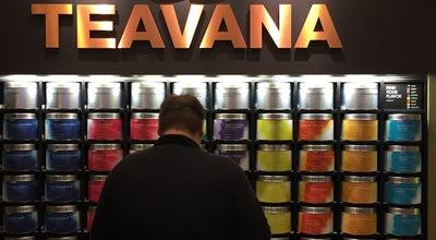 Photo of Tea Room Teavana at 14000 Lakeside Cir, Sterling Heights, MI 48313, United States