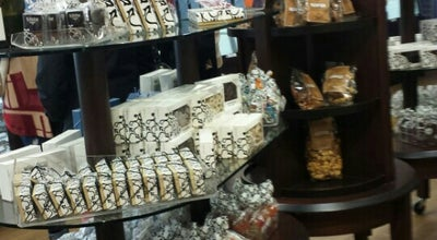 Photo of Dessert Shop Kilwin's at 405 Main St, Franklin, TN 37064, United States
