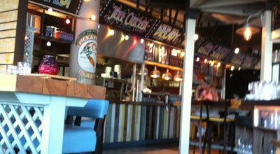 Photo of Caribbean Restaurant Turtle Bay at 1 Guildhall Sq, Southampton SO14 7FP, United Kingdom