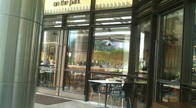 Photo of American Restaurant Chinoz On The Park at Suria Klcc, Kuala Lumpur 50088, Malaysia