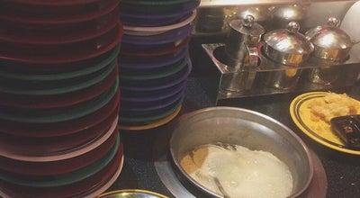 Photo of Japanese Restaurant Shabushi (ชาบูชิ) at Robinson Lifestyle Center Chachongsao, Chachoengsao 24000, Thailand