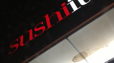 Photo of Sushi Restaurant Sushi Itto at Av. Del Taller Nº 752, Venustiano Carranza, Ciudad de México 15900, Mexico