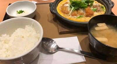 Photo of Diner やよい軒 鹿屋寿店 at 寿4-3107−1 893-0014, Japan
