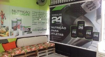Photo of Tea Room EVS Perebebui at Travessa Perebebui,2083, Belém 66087-670, Brazil