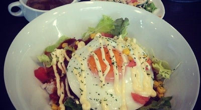 Photo of Diner VERY at 野田273, 野田市 278-0037, Japan