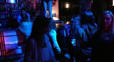 Photo of Nightclub Dejavu at Zaragoza 50003, Spain