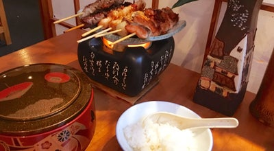 Photo of Japanese Restaurant KIGIKU Japan Restaurant at Heilig-kreuz-str. 22, Augsburg 86152, Germany