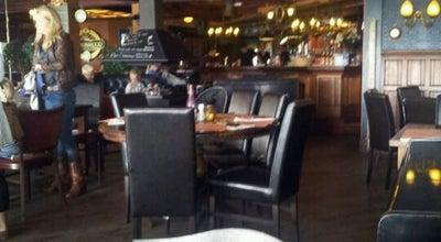 Photo of Cafe Eeterij de Beleving at Kraaierslaan 7, Noordwijk 2204 AN, Netherlands