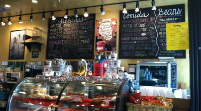 Photo of Coffee Shop Carino Coffee at 20971 E Smoky Hill Rd, Aurora, CO 80015, United States