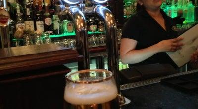 Photo of Irish Pub Rí Rá at 3930 Las Vegas Blvd S, Las Vegas, NV 89119, United States