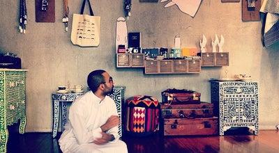 Photo of Cafe Q Cafe at Sharq, Kuwait