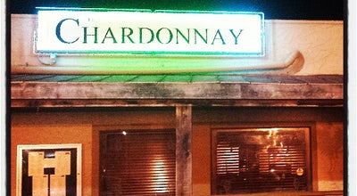 Photo of Wine Bar Le Chardonnay at 2094 Madison Avenue,, Memphis, TN 38104, United States