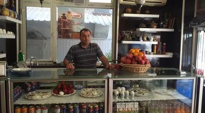 Photo of Breakfast Spot sağlık ekmek kahvaltı at Turkey