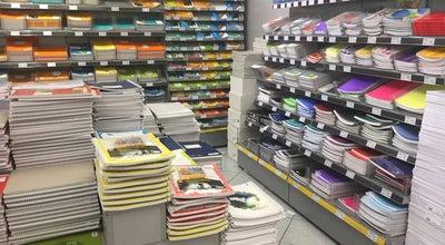 Photo of Bookstore Libro at Murgasse 3, Graz 8010, Austria