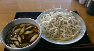 Photo of Food 焼鳥日高 熊谷駅北口店 at 筑波2-112, 熊谷市 360-0037, Japan