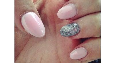 Photo of Nail Salon Artist Nails & Spa at 6735 Fairmont Pkwy, Pasadena, TX 77505, United States