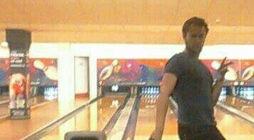 Photo of Bowling Alley BowlingZone Pardubice at Palackého 2748, Pardubice 53002, Czech Republic