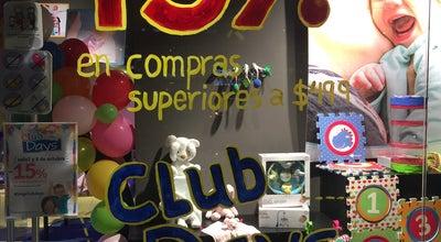 Photo of Toy / Game Store Imaginarium Hermosillo at Mexico