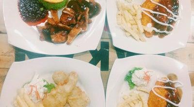 Photo of Steakhouse MakanKlimaks Chop & Grill at 34, Jalan Helang 2,, Pasir Gudang 81700, Malaysia