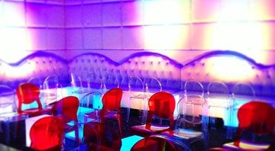 Photo of Nightclub Jet Set Club at Ave Independencia Km 6 1/2, Santo Domingo, Dominican Republic