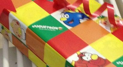 Photo of Toy / Game Store Juguetrón at Galerías Atizapan, Atizapan de Zaragoza, Mexico