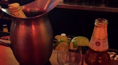 Photo of Mexican Restaurant Selena Rosa Mexicana at 1712 2nd Ave, New York, NY 10128, United States