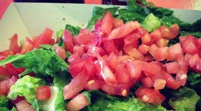 Photo of Taco Place Las Olas Taqueria at 356 Lafayette Rd, Hampton, NH 03842, United States