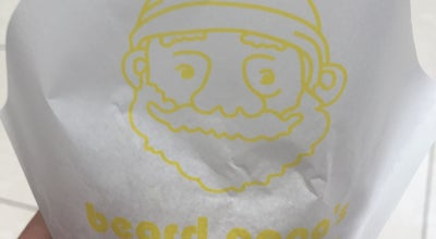 Photo of Dessert Shop Beard Papa's at 860 S Baldwin Ave, Arcadia, CA 91007, United States