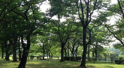 Photo of Park 田園公園 at 三原台2-9, 堺市南区, Japan
