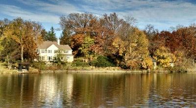 Photo of Lake Shaker Lake at United States