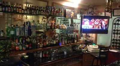 Photo of American Restaurant Copper Bistro at 2117 U.s. 60, Miami, AZ 85539, United States