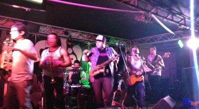 Photo of Nightclub Rancho Toños at Las Delicias, Aguas Zarcas, Costa Rica