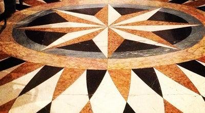 Photo of Monument / Landmark Scuola Grande di San Giovanni Evangelista at San Polo, 2454, Venice 30125, Italy