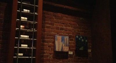 Photo of Wine Bar Bin 228 at 228 Pearl St, Hartford, CT 06103, United States