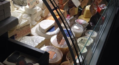 Photo of Cheese Shop Astoria Bier & Cheese - Ditmars at 35-11 Ditmars Blvd, Astoria, NY 11105, United States