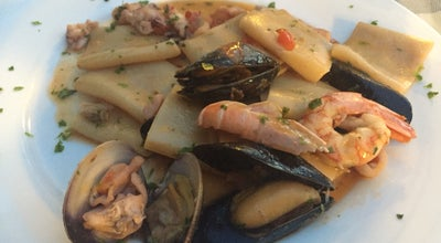 Photo of Italian Restaurant Teresita at Italy