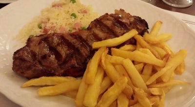Photo of BBQ Joint Don Caracol 3 at Av. Del Compte De Sallent, 6, Palma 07010, Spain