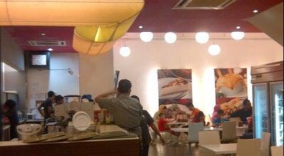 Photo of Cafe Secret Recipe at 148g & 149g, Taipan Senawang, Seremban 70450, Malaysia