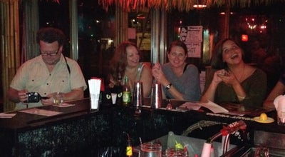 Photo of Bar Waterworks at 1133 Thomasville Rd, Tallahassee, FL 32303, United States