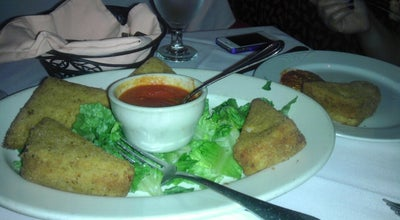 Photo of Italian Restaurant Café Toscano Fusion at 746 N Broadway, Massapequa, NY 11758, United States