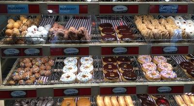Photo of Coffee Shop Tim Hortons Cafe & Bake Shop at 223 W End Ave, Raritan, NJ 08869, United States