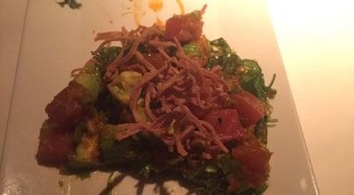 Photo of Sushi Restaurant Tangerine Fusion & Sushi Bar at 11215 Abercorn St, Savannah, GA 31419, United States