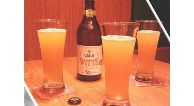 Photo of Brewery Empório Bier at Rua João Pinheiro, 599, Loja 18, Governador Valadares, Brazil