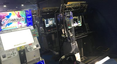 Photo of Arcade アドアーズ 藤沢北口店 at 藤沢460-1, 藤沢市 251-0052, Japan